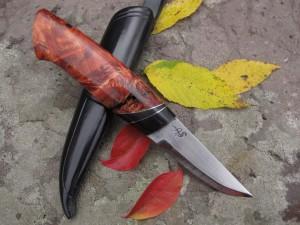 kniv nr 138