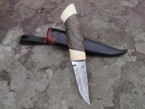 kniv nr 139