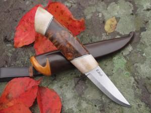 kniv nr 144