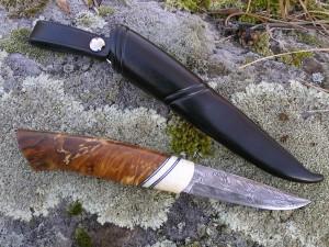 Kniv no 23