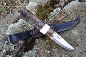 Kniv no 37