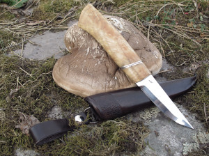 kniv-53