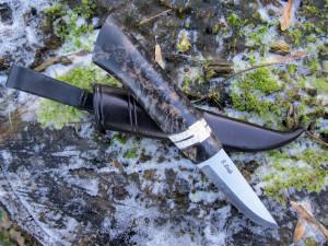 Kniv no 71