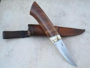 Kniv no 79