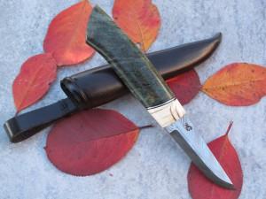 Kniv no 88