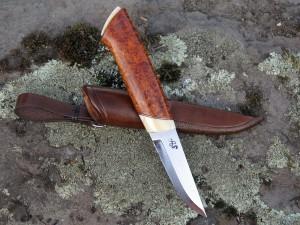 Kniv no 132