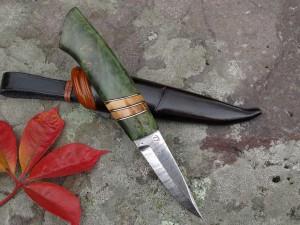 Kniv 140