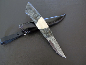 Kniv 134