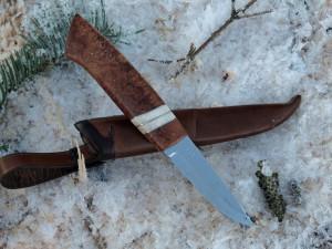 kniv nr 152