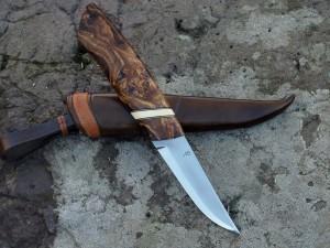 Kniv nr 155