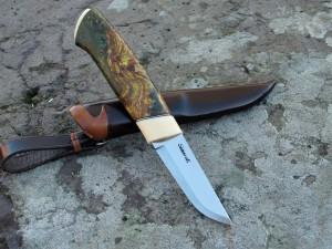 Kniv nr 159