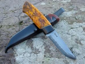 Kniv nr 161