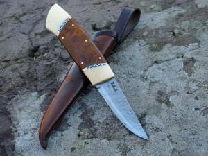 Kniv nr 156