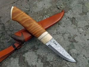 Kniv nr 162