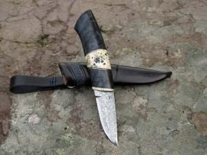 Kniv nr 164
