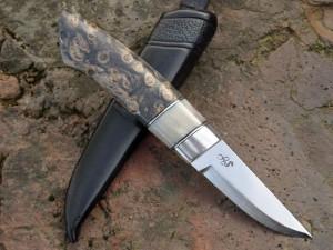Kniv nr 170