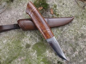 Kniv nr 183