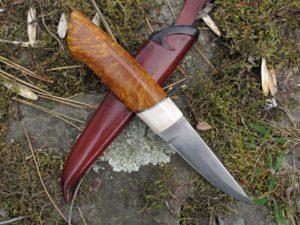 Kniv nr 185