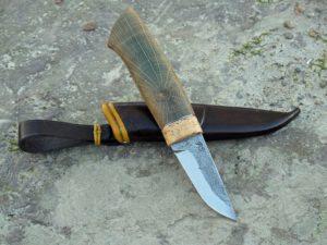 Kniv nr 2003