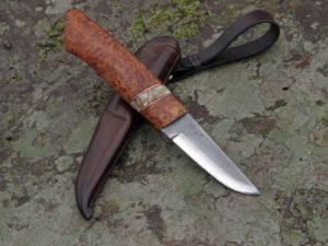 Kniv nr 208