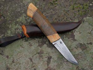 Kniv nr 209